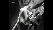 Ivry Gitlis Henryk Wieniawski Capriccio - Valse E major