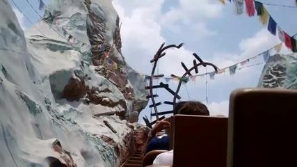 Незабравимо преживяване Disney World