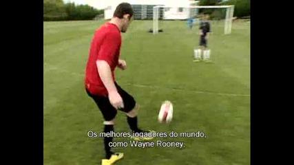 Nikefootball Rooney