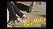 Bg Rap - Gadnia ft Alexia - I Love You Forever