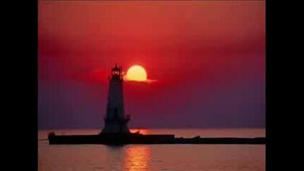 Richard Clayderman - Romantic serenade + Mariage d amour