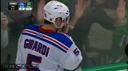 На това се казва в хокея, да им скриеш шайбата!