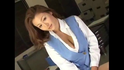 Японския секс идол Yoko Matsugane