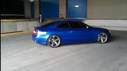 Кола мечта ! Audi Rs5 с нереален звук ! Hd www.streetcustomsbg.at.ua