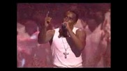 Puff Daddy - Ill Be Missing You