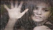 Leaves Eyes - Irish Rain