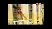Burak Kut Meyra Karar Bize Ait 2009 Orjinal Video Klip