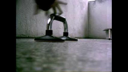 Fingerboard Tricks 1 4ast
