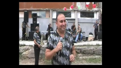 ork.metin Tayfa[live] - Sevdali
