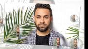 Γιώργος Γιαννιάς - Είσαι ένα ψέμα - ти си една лъжа