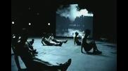 Lady Gaga - Alejandro Hd / Lady Gaga - Алехандро Hq