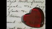 От Любовта До Омразата