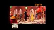 Pesen Ot Filma Kuch Na Kaho Aishwarya Rai