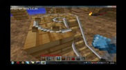 Minecraft Ускорител