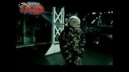 Ceza - Rapstar