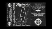 Blutrache - Eternal War (1999)
