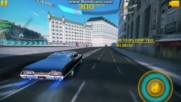 Lp Asphalt 8: Airborne - 1967 Chevrolet Impala Assembly Cup [london; 01:22:236]