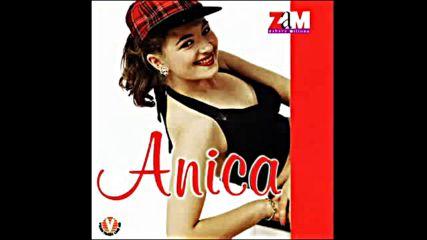 Anica Milenkovic - Carobnjak