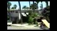 Videodj (1) kostandovo