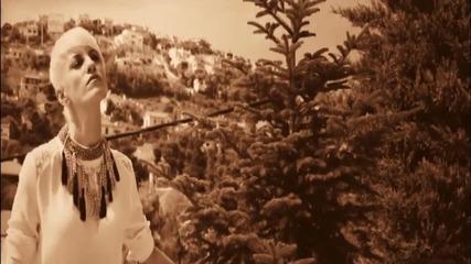 Maria Egglezou - Kane Oti Thes ( New Official Vc 2014 )