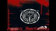 Bushido - Sag nicht ( Album Carlo Cokxxx Nutten )