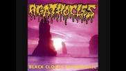 Agathocles - Black Clouds Determinate