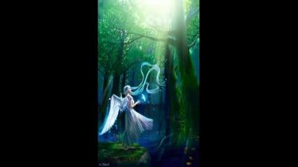 Магически свят