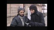 Мария Силвестър - Ток Шоу На Токчета Агент 007 От България