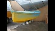 Как да си направим кану