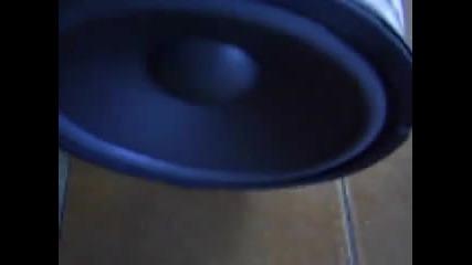 студио2 2по35вата 10мац - 1м hi - sound