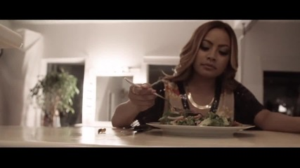 New Honey Cocaine - Shady Wit Me (official Video)
