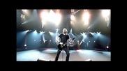 | Превод | Nickelback - Id Come For You