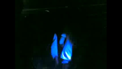 Omid 16b @ Live In Dance Club Mania Part 6