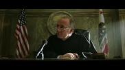 Пропукване - Бг аудио - (високо качество) част 1 (2007)