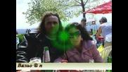 Ямбол 2006 Бакаджик