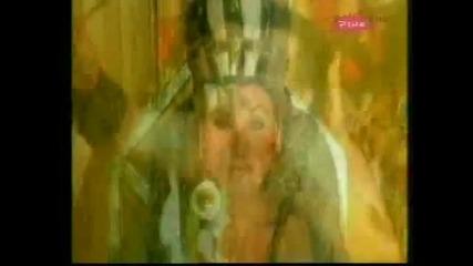 Лепа Брена - Ти си мой грех