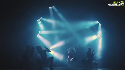 █▬█ █ ▀█▀! Сръбско 2016* Relja Popovic - Pakao Od Zene (official Hd Video) + Превод