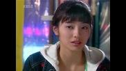 Възхитителната Чун Хянг - Епизод - 10