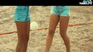 Премиера!! Maus Maki - Skupo x Bahato (official Video)- Арогантно скъпо!!