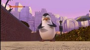 Пингвините от Мадагаскар ep47