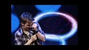 Download Link ! Michael Telo - Ai Se Eu Te Pego ( Original )( Cd - Rip )