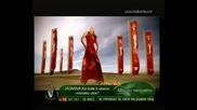 Julia Jianu - Silent time
