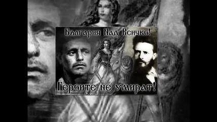137 Години от Освобождението на България! Честит Празник!