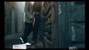Jay Sean - Do You Remember (feat Lil Jon Sean Paul)