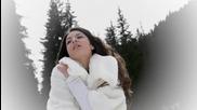 Lin - Сняг през май (Official Video)