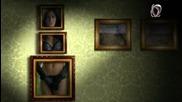 Дебора - Любовни белези (official Video)