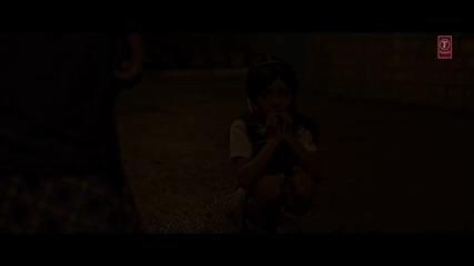 Промо - Rocky Handsome - Aye Khuda (duet)
