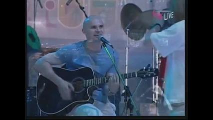 Ceca - Votka sa utehom - (LIVE) - (Marakana) - (TV Pink 2002)