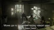 """Helix _ Проектът """"хеликс"""" (2015) Сезон 2, Еп.9, Бг. суб."""