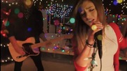 All I Want For Christmas Is You - Mariah Carey (against The Current Cover)